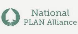 National PLAN Alliance